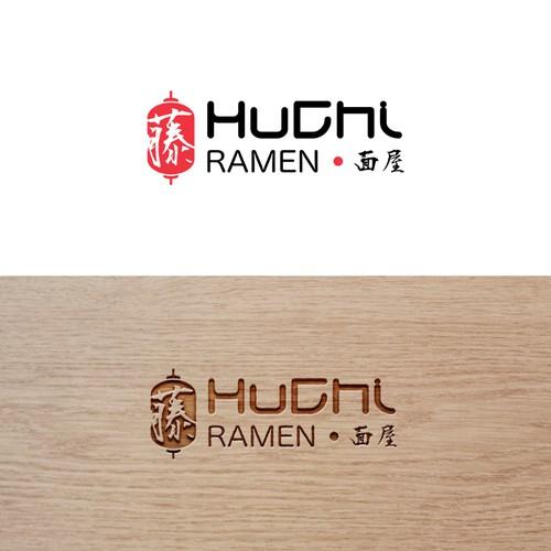 HuChi Ramen