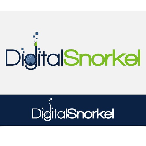 DigitalSnorkel