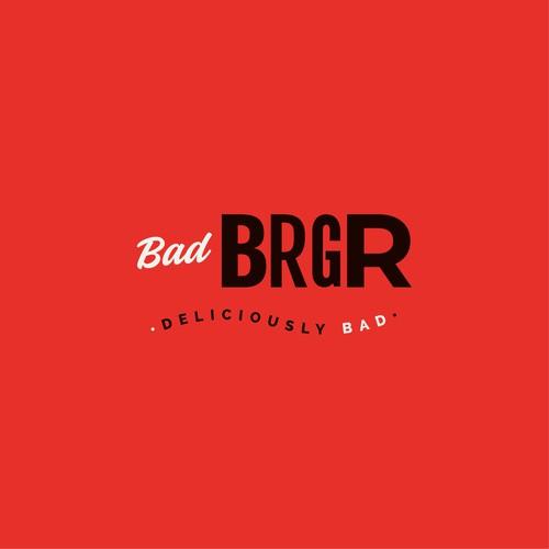 Bad BRGR