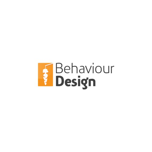 Behaviour Design