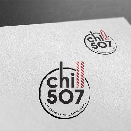 chill507
