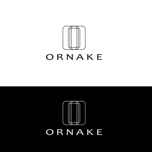 Ornake