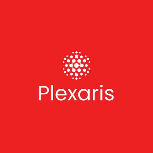 Plexaris