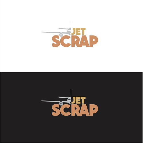 Finalist contest - Logo for a disposal company