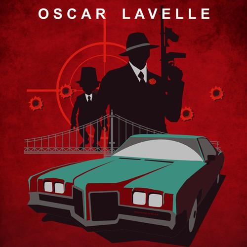 Mobster Tale