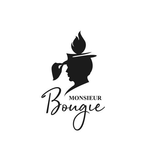 Monsieur Bougie