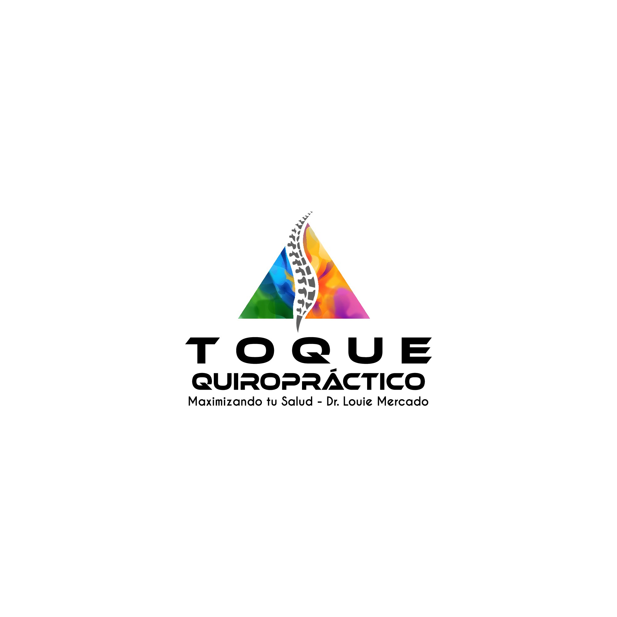 Logo Design for a Chiropractic Office!!!