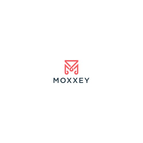 Moxxey