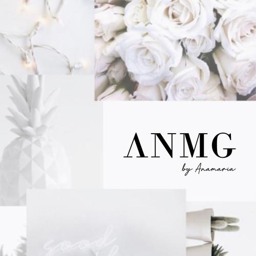 ANMG by Anamaria