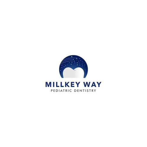 MILLKEY WAY PEDIATRIC DENTISTRY