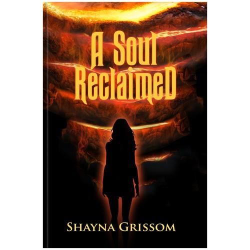 A Soul Reclaimed