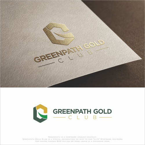 Greenpath Gold Club