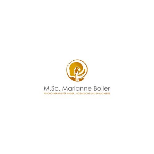 M.Sc. Marianne Boller