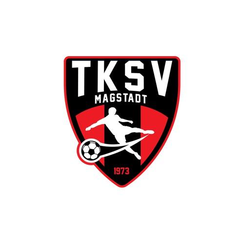TKSV Magstadt