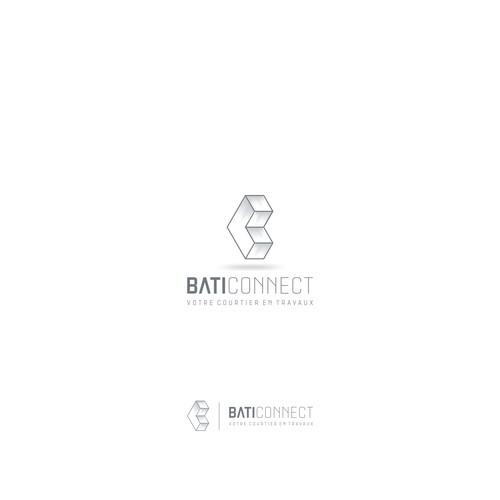 Bati Connect