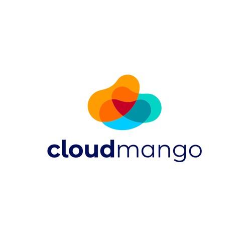 cloudmango