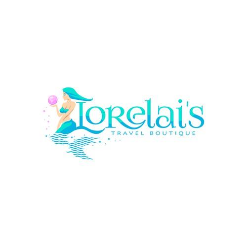 Lorelai's
