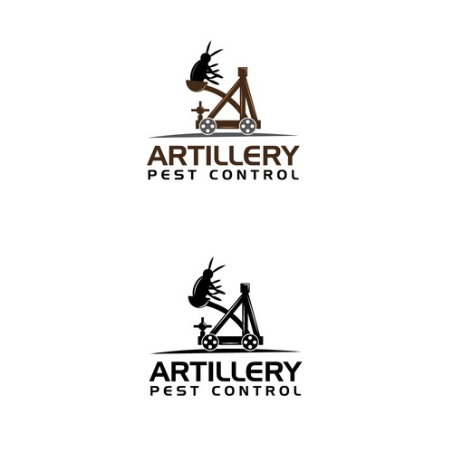 Pest Control Company Looking for Creative Designers!