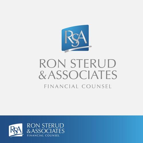 Ron Sterud