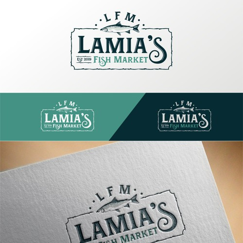 LAMIA's