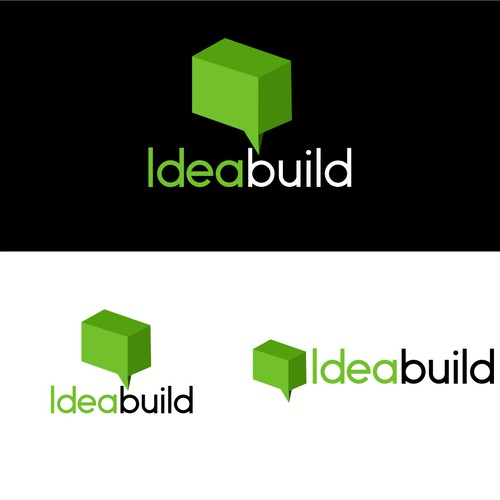 Ideabuild