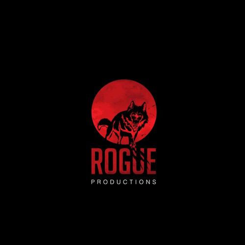 Rouge Production