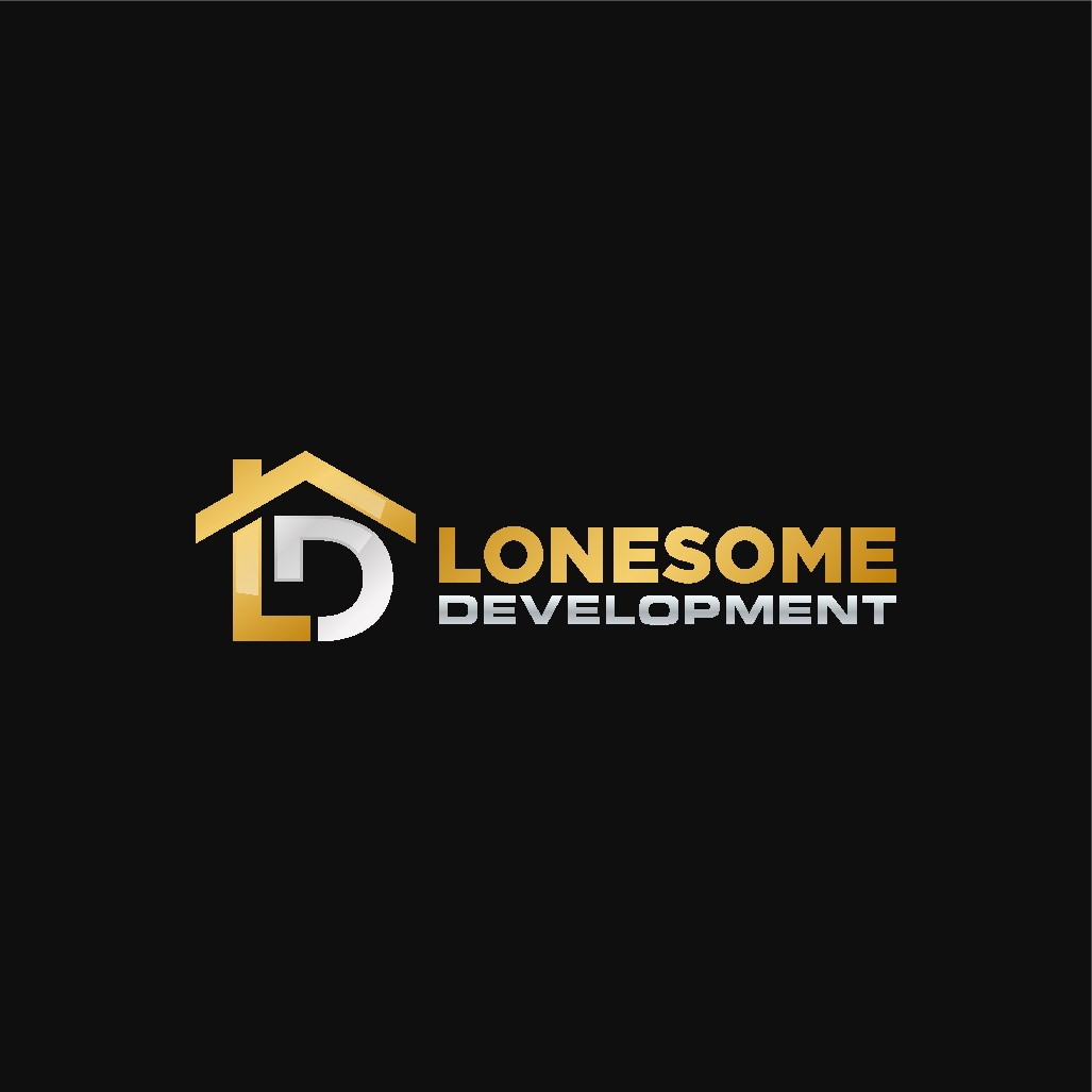 Need a cool logo for a land developer