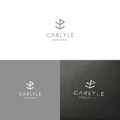 Carlyle designs