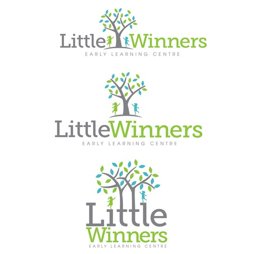 Little Winners Early Learning Centre