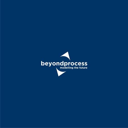 beyondprocess