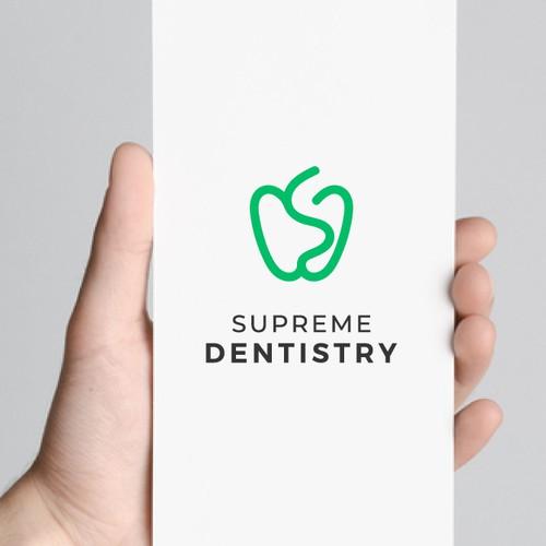 Supreme Dentistry