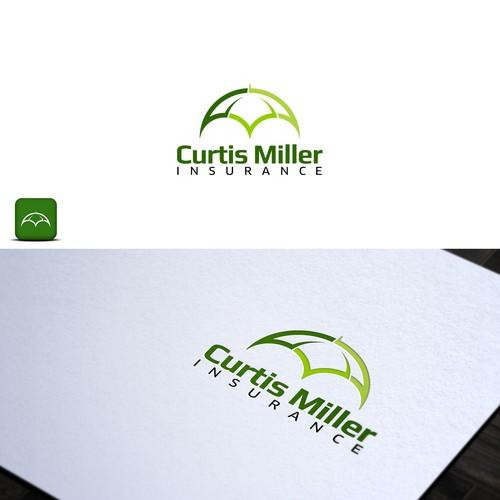 CurtisMillerInsurance