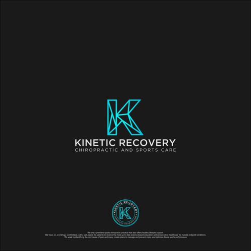 KINETIC RECOVERY