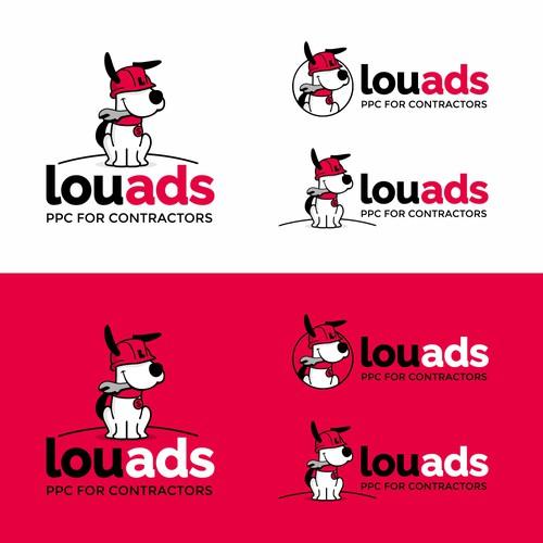 louads
