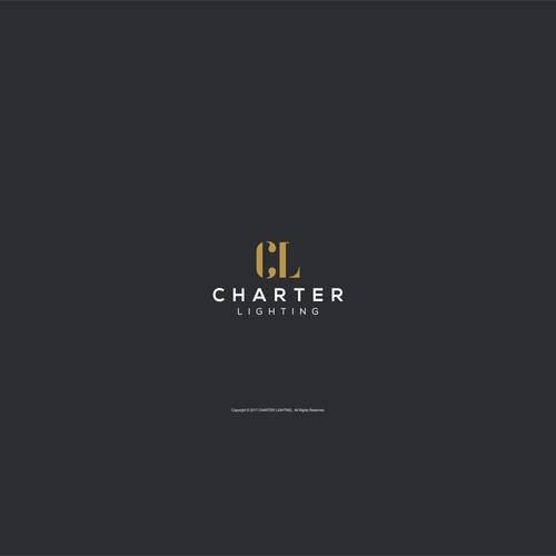 CHARTER LIGHTING