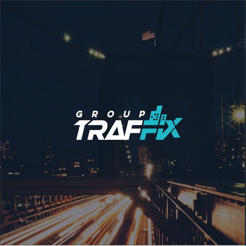Traffix group