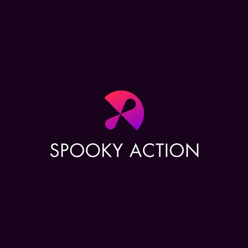 Spooky Action