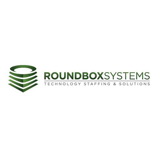 Roundbox Systems