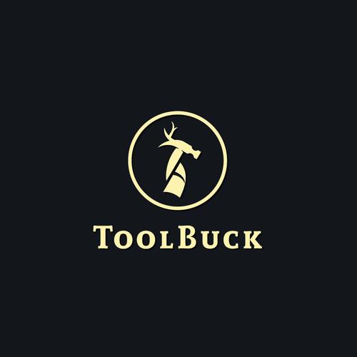 Sophisticated Hammer Buck