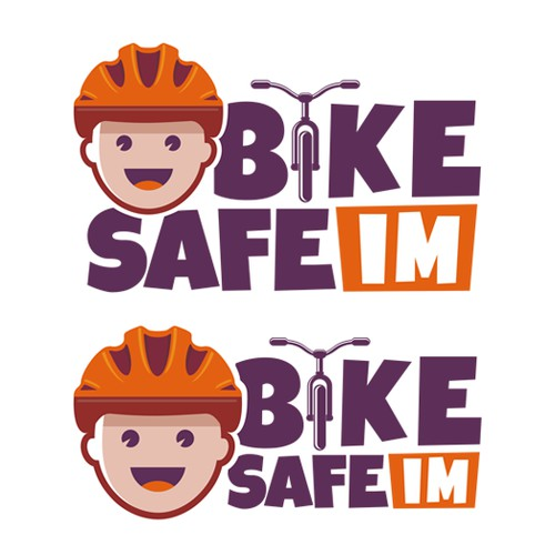 Bike Safe IM