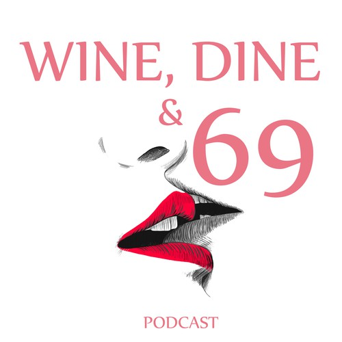 Wine, Dinand 69 Project