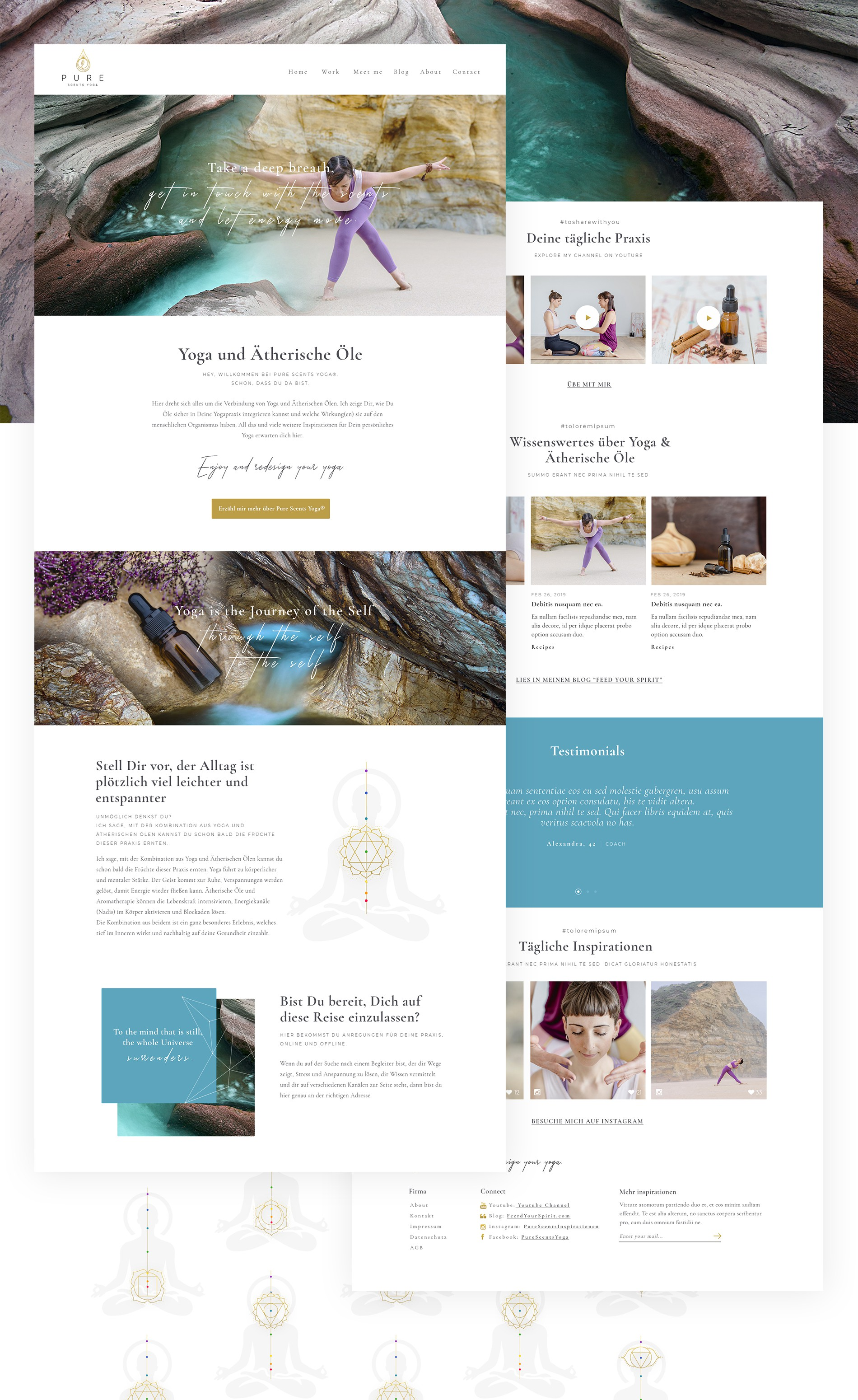 Photo replacing + part of the NEW blog design is payed here