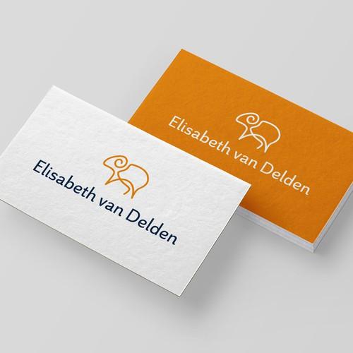 Elisabeth van Delden
