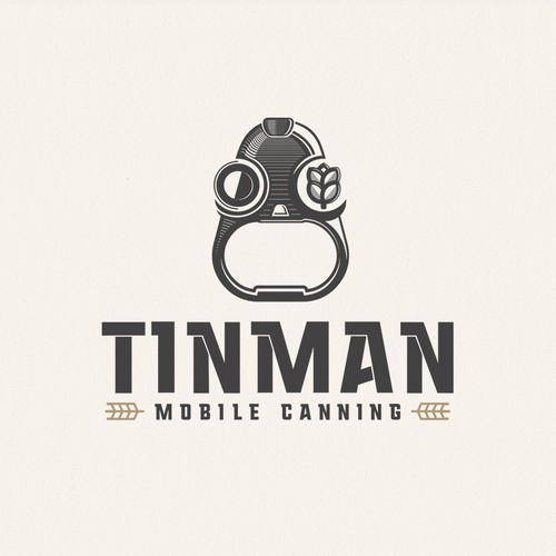 tinman mobile canning