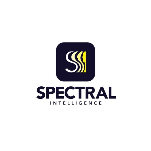 Spectral Intelligence