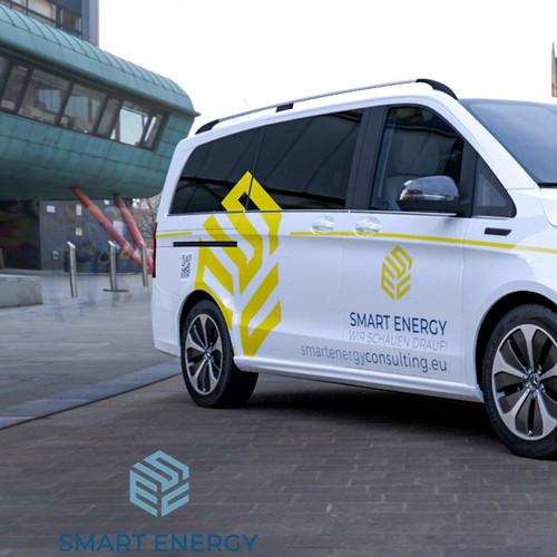 Smart Energy Wrap