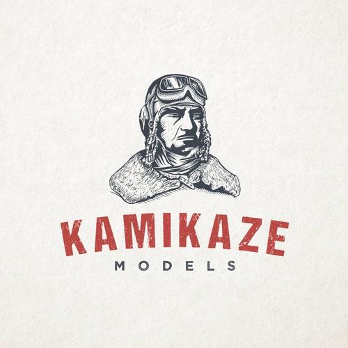 Kamikaze Models