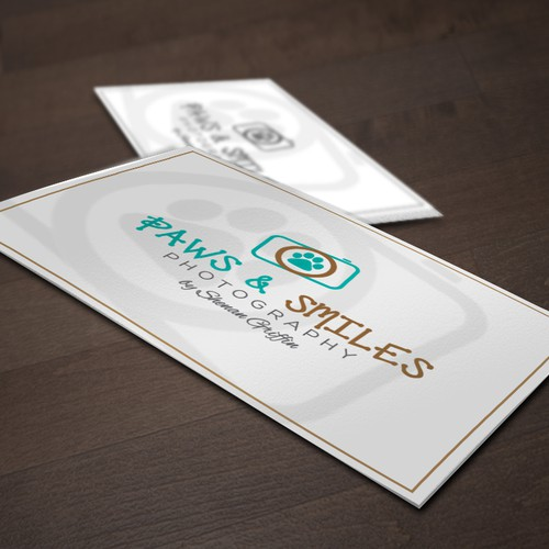 Mascot Photography logo