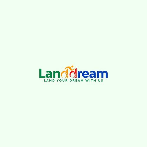 LAND DREAM