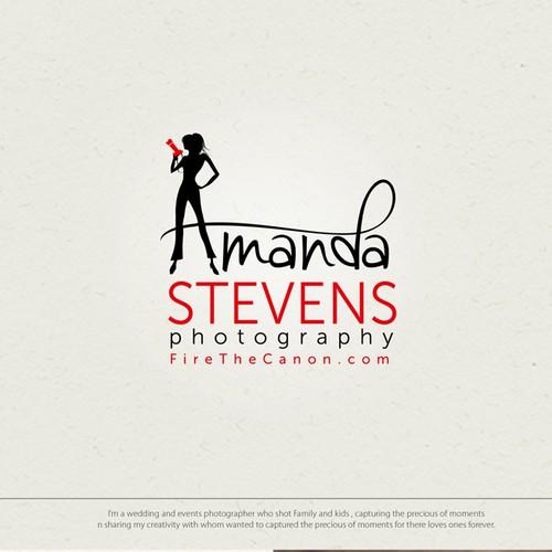 amanda photography